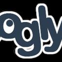 Googly eye any GIF