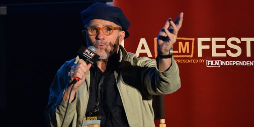 David Mamet: Obama Is A 'Tyrant'