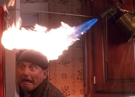 20 Surprising Facts You Might Not Know About 'Home Alone'