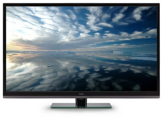 Top Best 4K TVs, Displays & Monitors You Can Buy