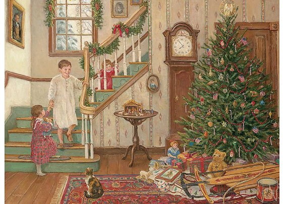 Holiday Gift Guide for Boys (Old School Edition) : 101 or Less