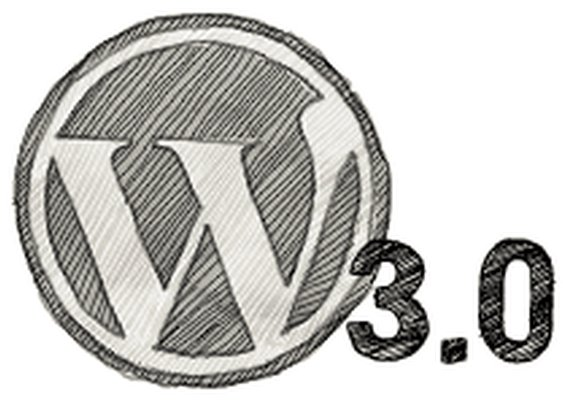 Make Your Theme WordPress 3.0 Compatible