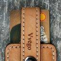 Vvapor Front Pocket-Made In America