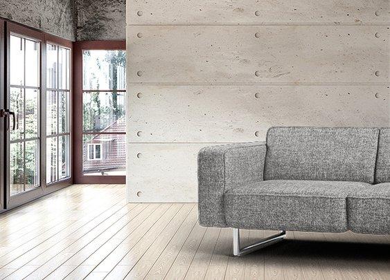 Sofa nach Maß | deinSchrank.de