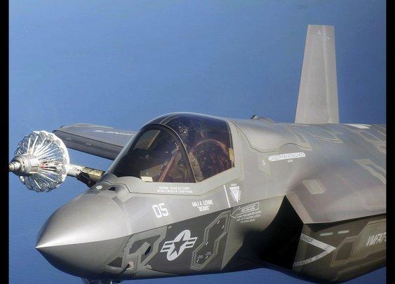Aviation  |  Aviation Fly Away |