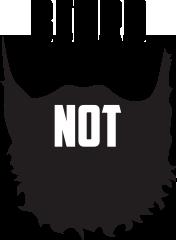 Beard or Not - Rank Beards & Share Your Beard!