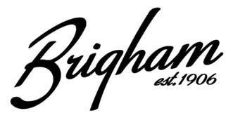 Brigham Enterprises Inc.