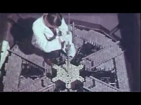 Motherboard TV: The Thorium Dream (Documentary) - YouTube