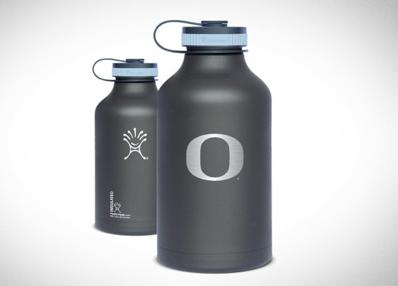 Vacuum Insulated Beer Growler: Long Lasting, Lovable
