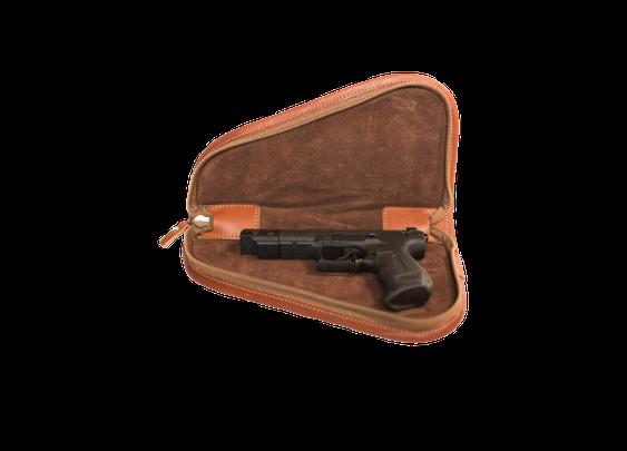 Pistol Case