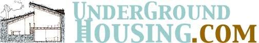 $50 and Up Underground House Book – Underground Housing and Shelter