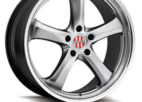 Custom Rims For Sale Are The In Thing For Modification Of Cars