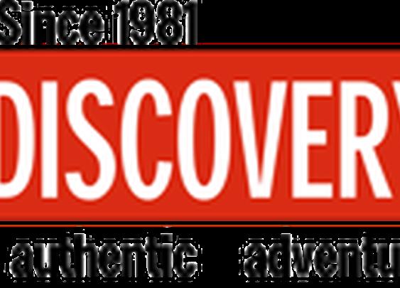 MotoDiscovery: Motorcycle Tours Worldwide