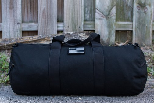GORUCK   Gear Built in the USA. Events that Build Better Americans..    38L Gym Bag
