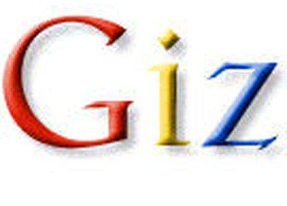 Gizoogle - Tranzizzler
