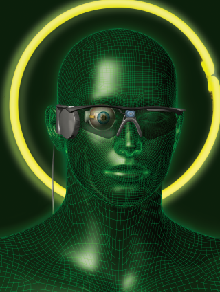 Second Sight Argus II | Best of What's New 2013 | Popular Science