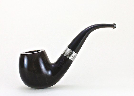 Peterson: Fermoy 68 - The Pipe Guys