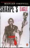 Sharpe's Eagle (Sharpe Series #8) by Bernard Cornwell | NOOK Book (eBook), Paperback, Hardcover, Audiobook, Other Format | Barnes & Noble