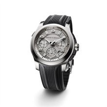 David Yurman Timepieces - Luxury Watches for Women & Men