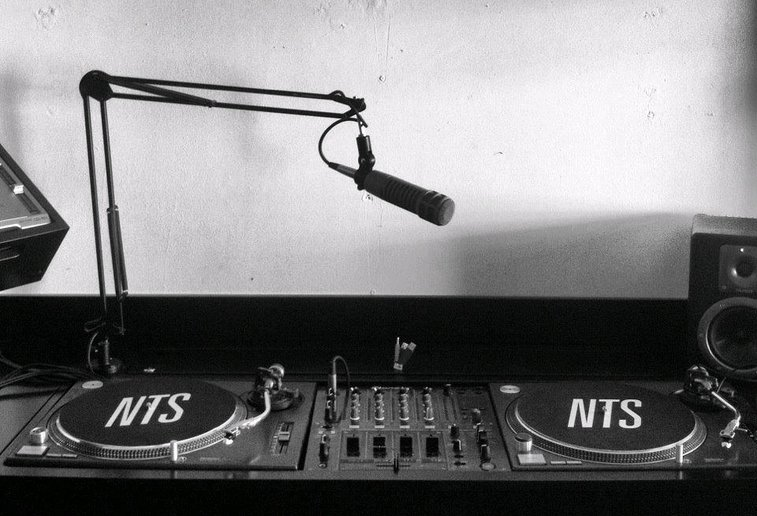With @NTSLive don't assume