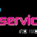 Service Tax Return Procedure From Experts
