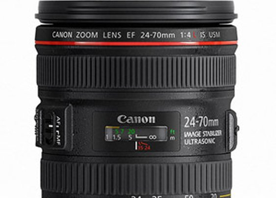 How To Buy A Lens | DPmag.com