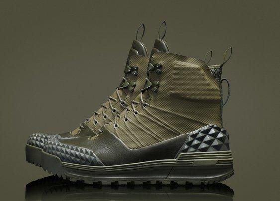 Nike Lunarterra Arktos SP - BonjourLife