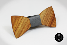 Two Guys Bow Ties   Unique Handcrafted Wooden Bow Ties