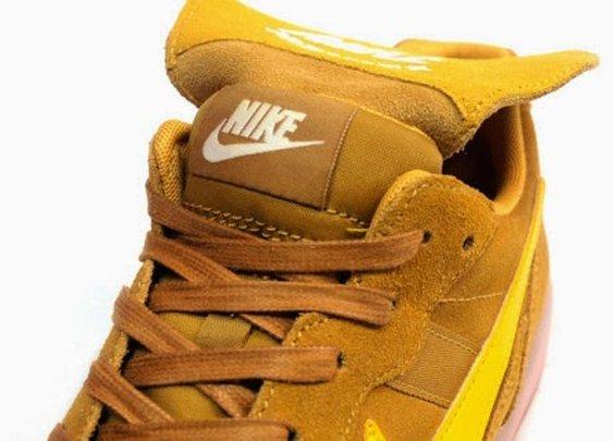 Nike Limited Edition Tiempo '94