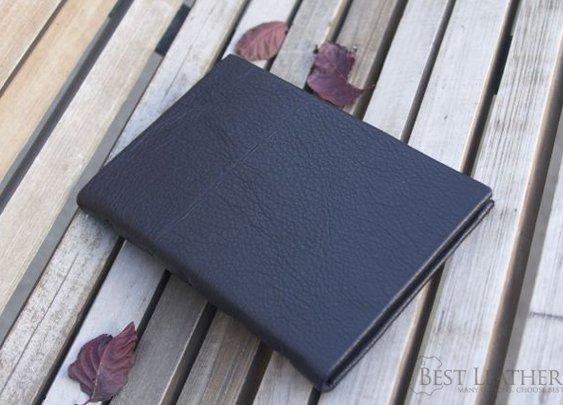Opus Handmade Journal Review – $45