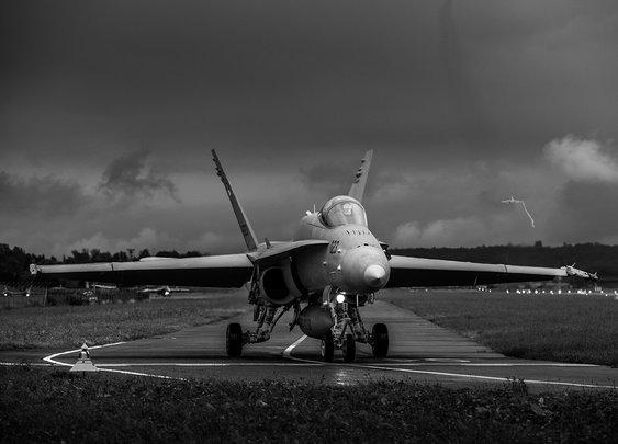 Aviation  |  Aviation Fly Away