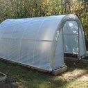 50 Dollar Greenhouse