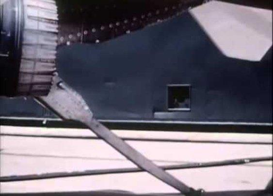 Pardo's Push: McDonnell F4 Phantom - YouTube