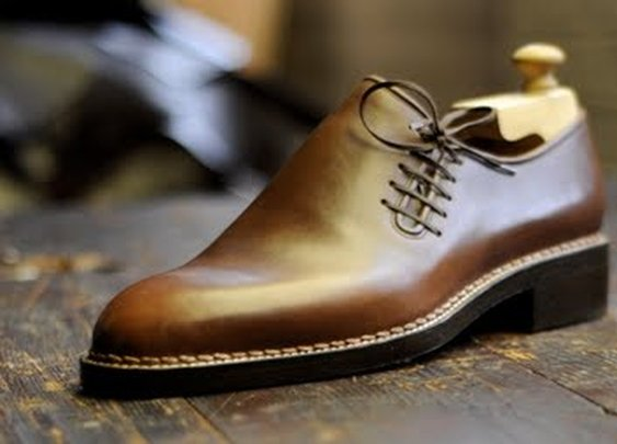 Leather Shoe Construction Methods – Goodyear, Blake, Blake-Rapid, Bologna, Norwegian, Adhesive