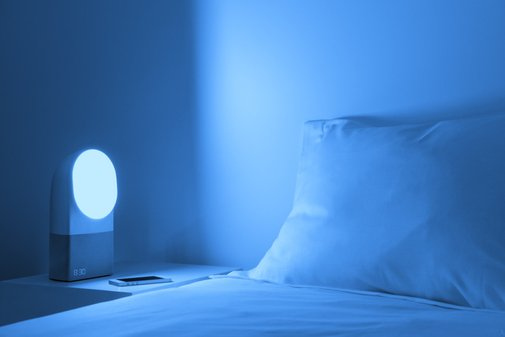Hack Your Sleep With This New Invention