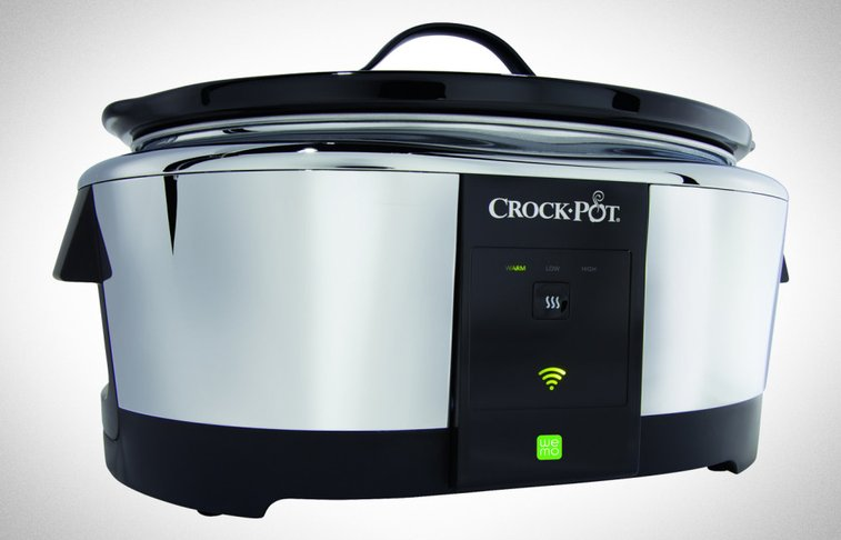 You'll Save So Much Time Cooking With This