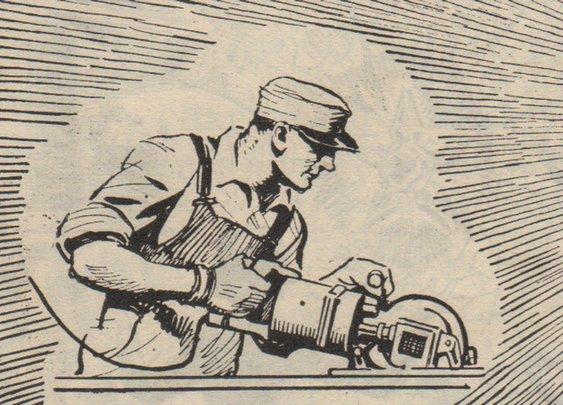 17 High-Tech Gizmos From 1927