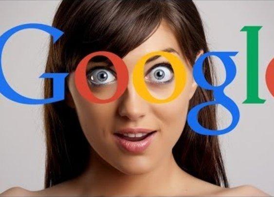A Bunch Of Google's Coolest Hidden Tricks, In One Video