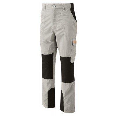 Bear Survivor Trousers