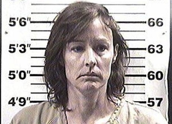 Pulitzer Prize winner's ex-wife draws gun from...