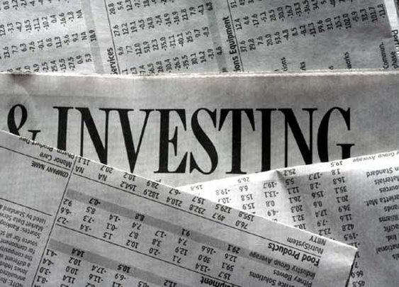 12 Investing Mistakes I've Made, and How You Can Learn From Them
