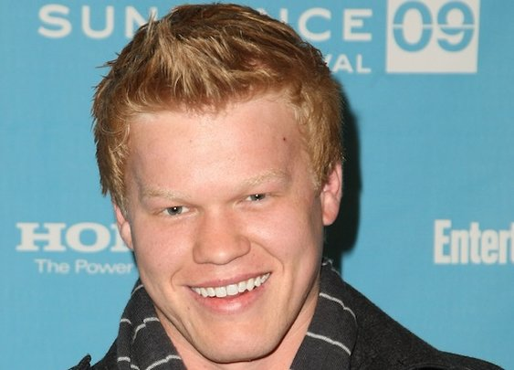 'Breaking Bad's' Jesse Plemons Eyed for Lead in 'Star Wars: Episode VII' (Exclusive) - TheWrap