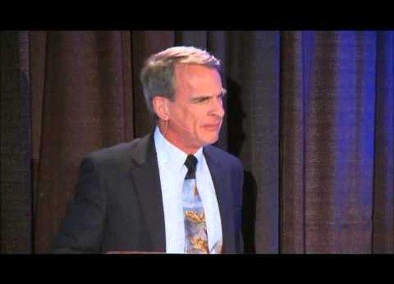Kalam Cosmological Argument for Dummies - William Lane Craig, PhD - YouTube