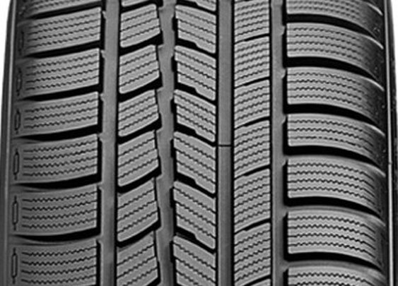 Winter Tires for Sale in Canada