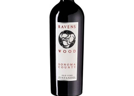 Wine Series – 2010 Ravenswood Zinfandel | The Gentleman & Scholar