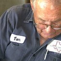 Central Texas Tools (Texas Country Reporter) - YouTube
