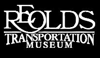 R.E. Olds Transportation Museum
