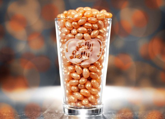 Jelly Belly Introduces New Beer Flavor. The Other New Flavor Isn't Bad Either