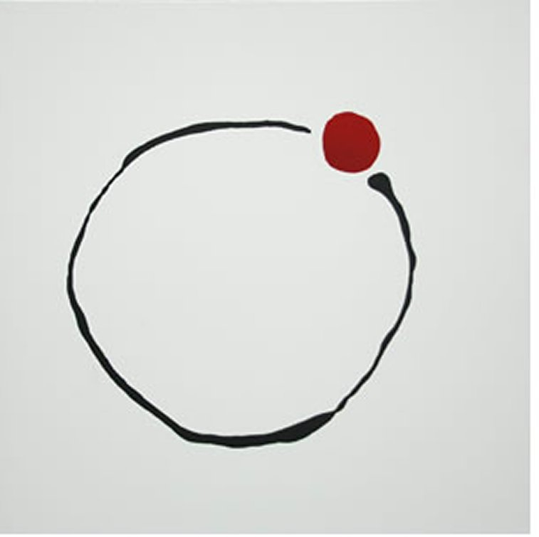 Squarespace Logo: an earthquake for graphic designers