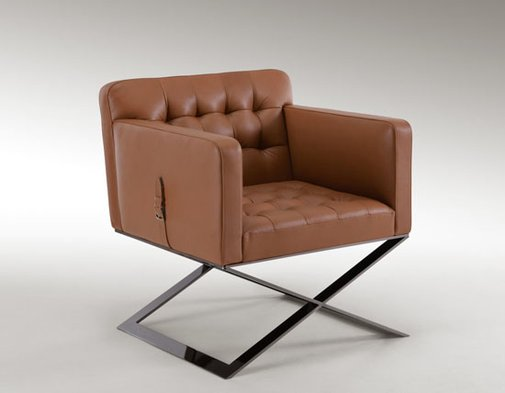 Bentley 'Home Collection' Makes Its Debut in Paris